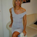 charmante-blonde-mature